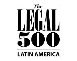 r-Legal_500