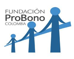 r-fundacion-probono