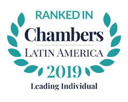 r-chambers-Leading-Individual-2019