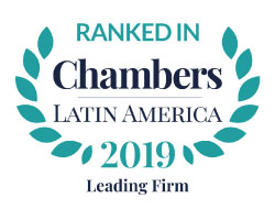r-chambers-Leading-firm-2019